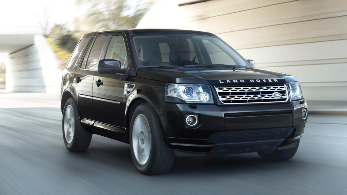 lr-freelander-engines
