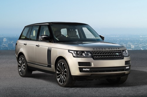 lr-range-rover-engines