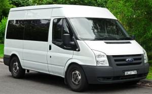 Transit 2006