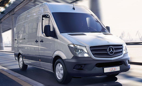 mercedes sprinter 313 engines mkl mercedes sprinter engines. Black Bedroom Furniture Sets. Home Design Ideas