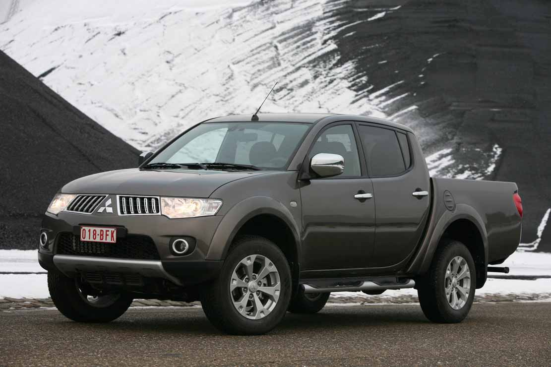 mitsubishi l200 engine for sale from mkl mitsubishi l200