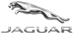 Reconditioned Jaguar Engines