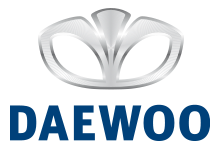Reconditioned Daewoo Engines