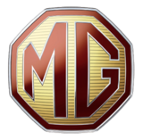 Reconditioned MG Engines