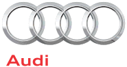 Reconditioned Audi Engines