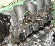 recondition-engine