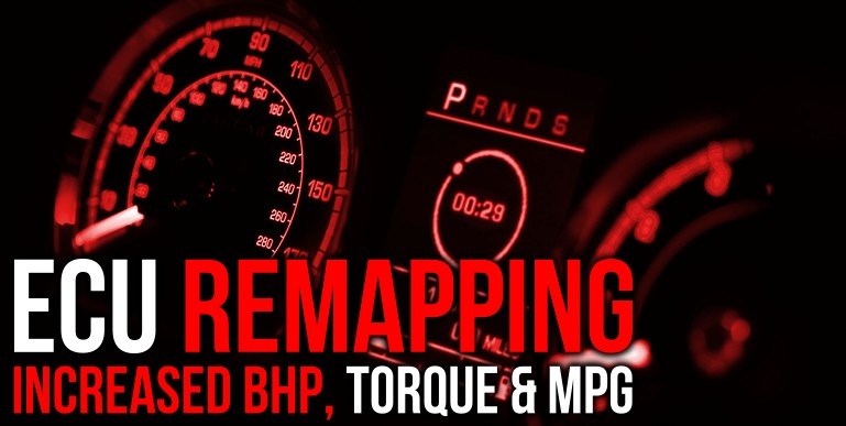 alfa romeo 4c remap with Remapping on Alfa Romeo Body Styling additionally 2 5 Td 125hp 294nm likewise Alfa Romeo 4c By Zender The Prettiest 4c furthermore Alfa Romeo moreover 4475616.